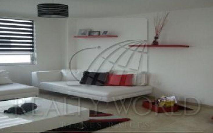 Foto de casa en venta en 322, san mateo otzacatipan, toluca, estado de méxico, 1231923 no 04