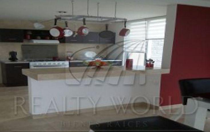 Foto de casa en venta en 322, san mateo otzacatipan, toluca, estado de méxico, 1231923 no 05