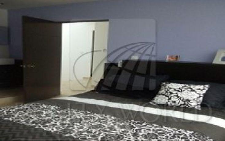 Foto de casa en venta en 322, san mateo otzacatipan, toluca, estado de méxico, 1231923 no 12