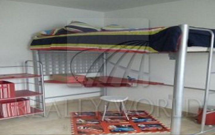 Foto de casa en venta en 322, san mateo otzacatipan, toluca, estado de méxico, 1231923 no 14
