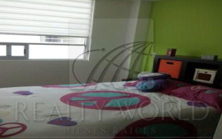 Foto de casa en venta en 322, san mateo otzacatipan, toluca, estado de méxico, 1231923 no 17
