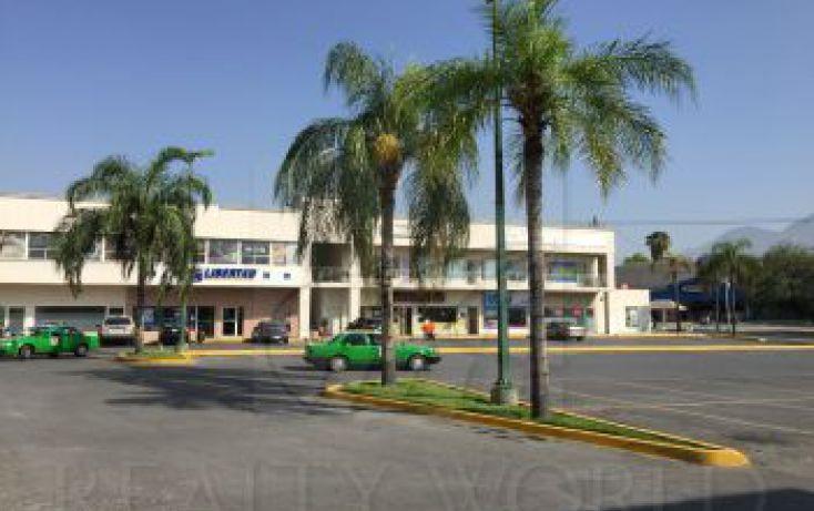 Foto de oficina en renta en 322, santa catalina, santa catarina, nuevo león, 1950390 no 01