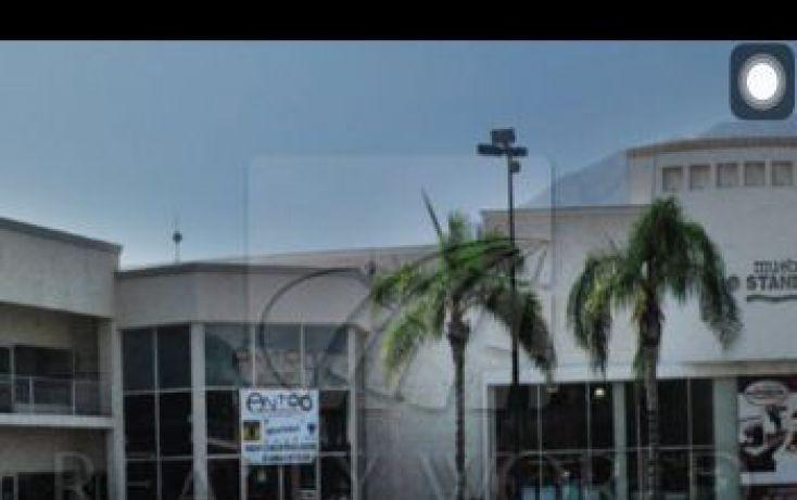 Foto de local en renta en 322, santa catalina, santa catarina, nuevo león, 2034472 no 01