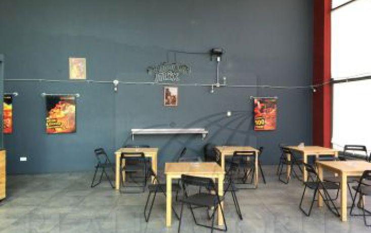 Foto de local en renta en 322, santa catalina, santa catarina, nuevo león, 2034472 no 02