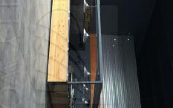 Foto de local en renta en 322, santa catalina, santa catarina, nuevo león, 2034472 no 07