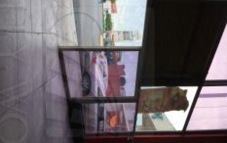 Foto de local en renta en 322, santa catalina, santa catarina, nuevo león, 2034474 no 03