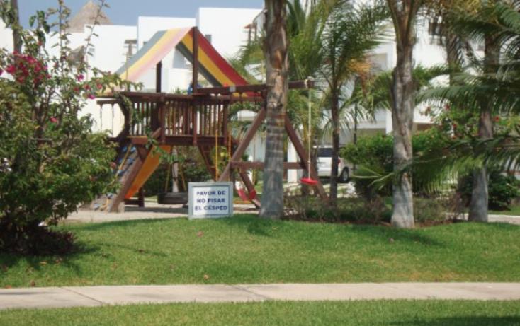 Foto de casa en renta en  3220, marina garden, mazatl?n, sinaloa, 1905942 No. 08