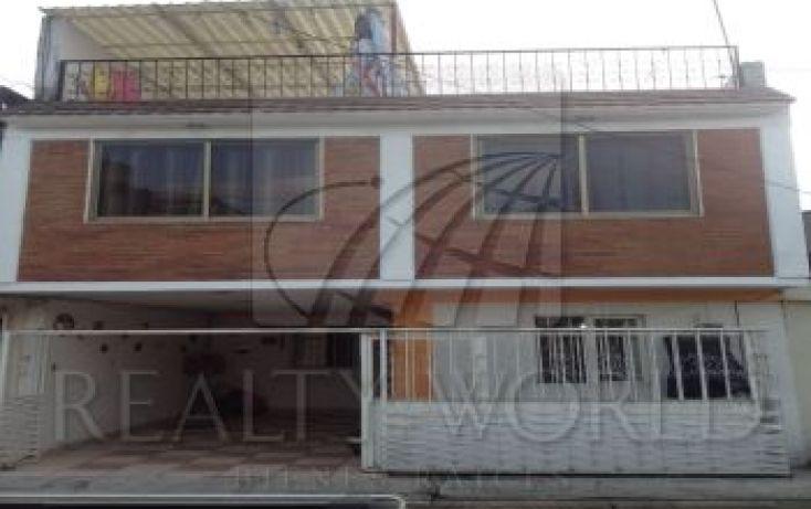 Foto de casa en venta en 3220, rincón de san lorenzo, toluca, estado de méxico, 1508407 no 01