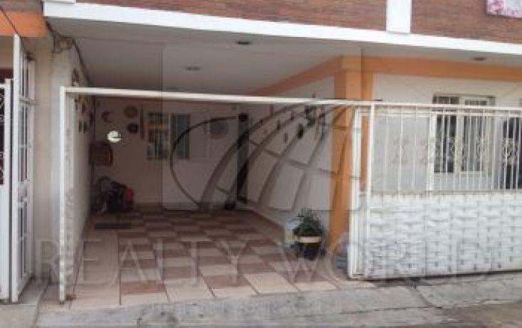 Foto de casa en venta en 3220, rincón de san lorenzo, toluca, estado de méxico, 1508407 no 02