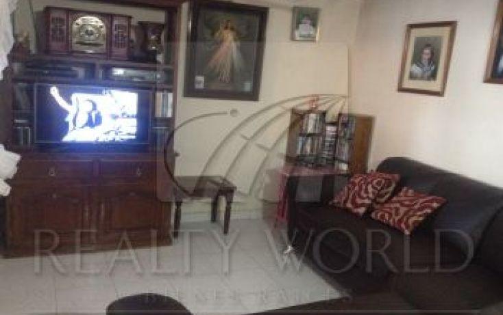 Foto de casa en venta en 3220, rincón de san lorenzo, toluca, estado de méxico, 1508407 no 03