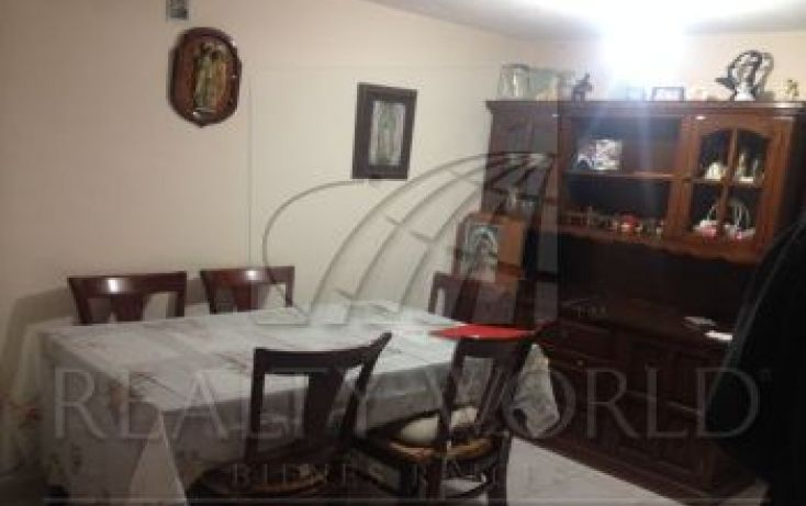 Foto de casa en venta en 3220, rincón de san lorenzo, toluca, estado de méxico, 1508407 no 04