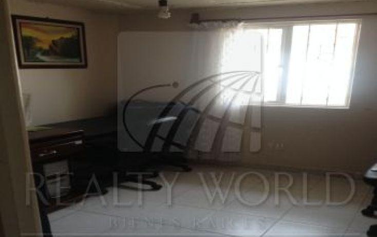 Foto de casa en venta en 3220, rincón de san lorenzo, toluca, estado de méxico, 1508407 no 05