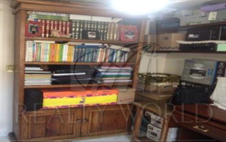 Foto de casa en venta en 3220, rincón de san lorenzo, toluca, estado de méxico, 1508407 no 08