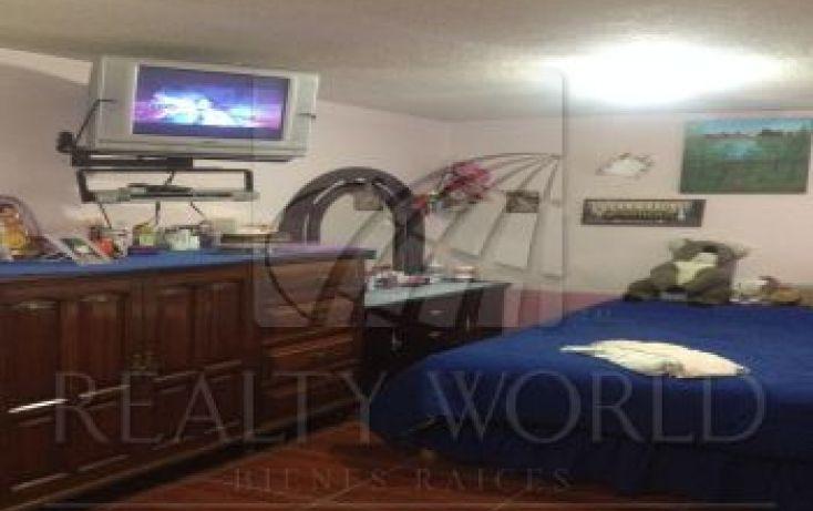 Foto de casa en venta en 3220, rincón de san lorenzo, toluca, estado de méxico, 1508407 no 10