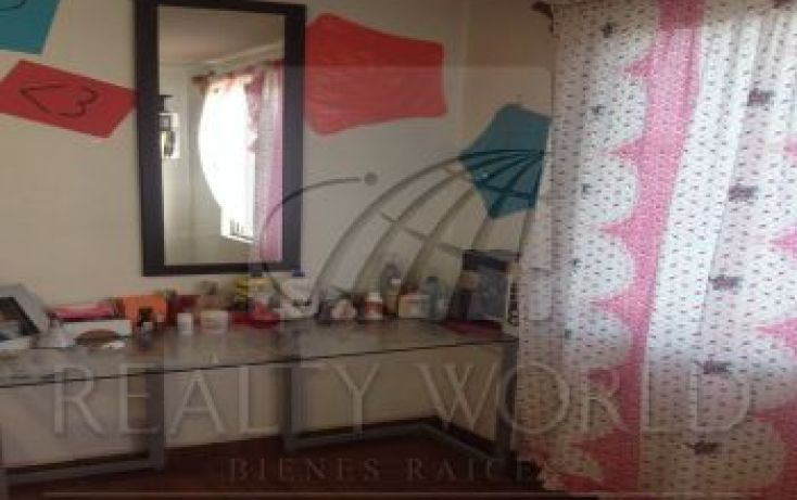 Foto de casa en venta en 3220, rincón de san lorenzo, toluca, estado de méxico, 1508407 no 11
