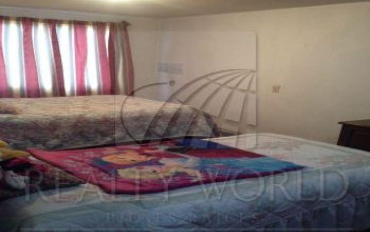 Foto de casa en venta en 3220, rincón de san lorenzo, toluca, estado de méxico, 1508407 no 12