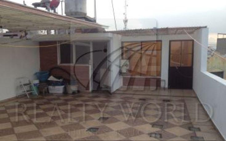 Foto de casa en venta en 3220, rincón de san lorenzo, toluca, estado de méxico, 1508407 no 17