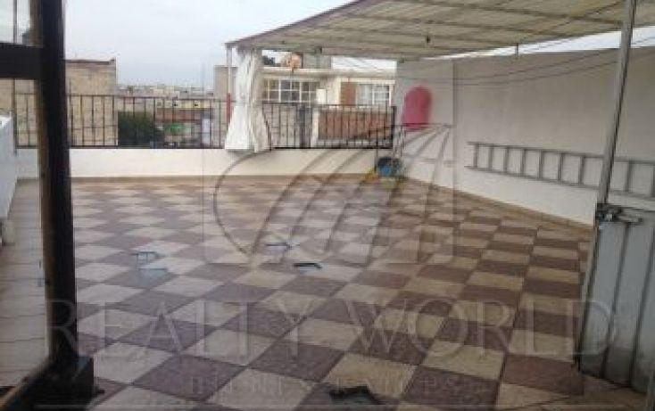 Foto de casa en venta en 3220, rincón de san lorenzo, toluca, estado de méxico, 1508407 no 18