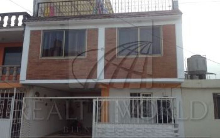 Foto de casa en venta en 3220, rincón de san lorenzo, toluca, estado de méxico, 1508407 no 20