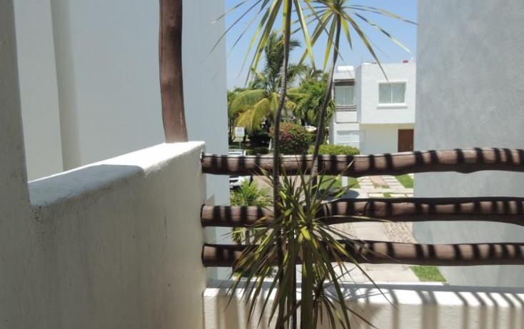 Foto de casa en venta en  3224, marina garden, mazatl?n, sinaloa, 1901528 No. 25