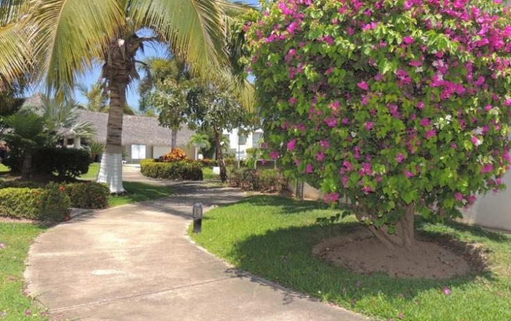 Foto de casa en venta en  3224, marina garden, mazatl?n, sinaloa, 1901528 No. 37