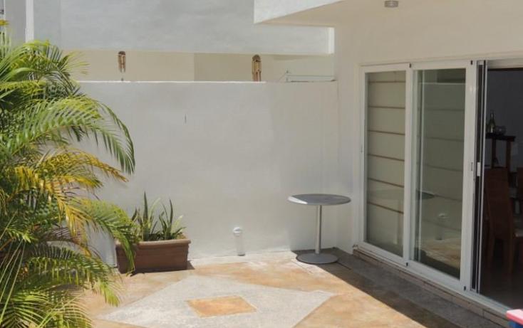 Foto de casa en venta en  3224, marina garden, mazatl?n, sinaloa, 1901528 No. 49