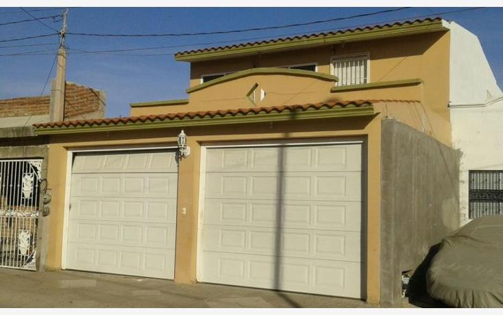 Foto de casa en venta en  3224, prados del sol, mazatlán, sinaloa, 1837674 No. 04