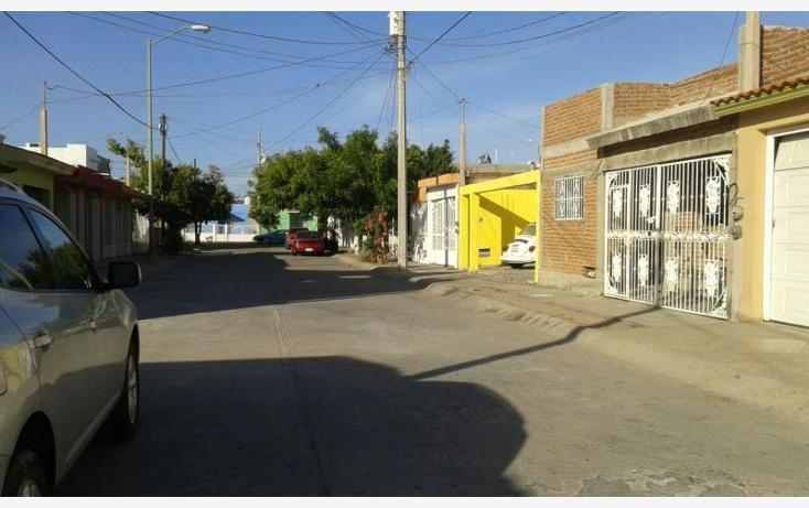 Foto de casa en venta en  3224, prados del sol, mazatlán, sinaloa, 1837674 No. 05