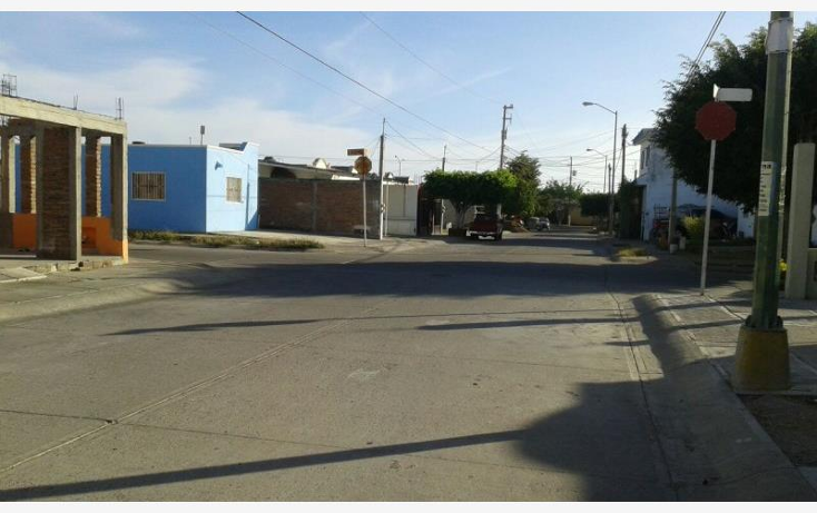 Foto de casa en venta en  3224, prados del sol, mazatlán, sinaloa, 1837674 No. 06