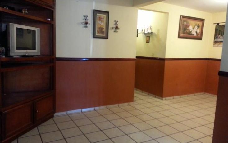 Foto de casa en venta en  3224, prados del sol, mazatlán, sinaloa, 1837674 No. 08