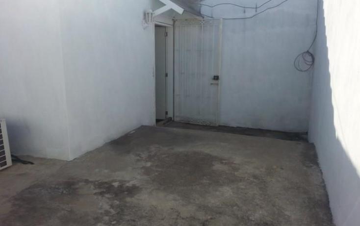 Foto de casa en venta en  3224, prados del sol, mazatlán, sinaloa, 1837674 No. 21