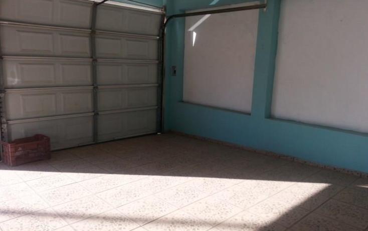 Foto de casa en venta en  3224, prados del sol, mazatlán, sinaloa, 1837674 No. 23