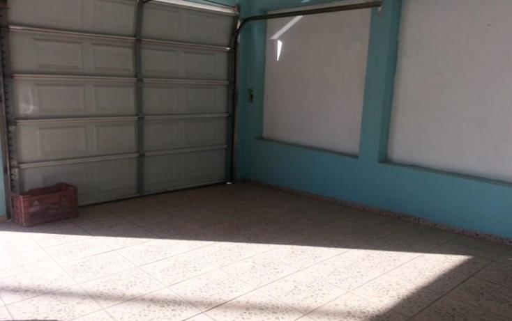Foto de casa en venta en  3224, prados del sol, mazatlán, sinaloa, 1837674 No. 24