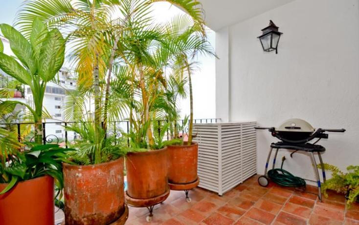 Foto de departamento en venta en  323, 5 de diciembre, puerto vallarta, jalisco, 1934174 No. 17