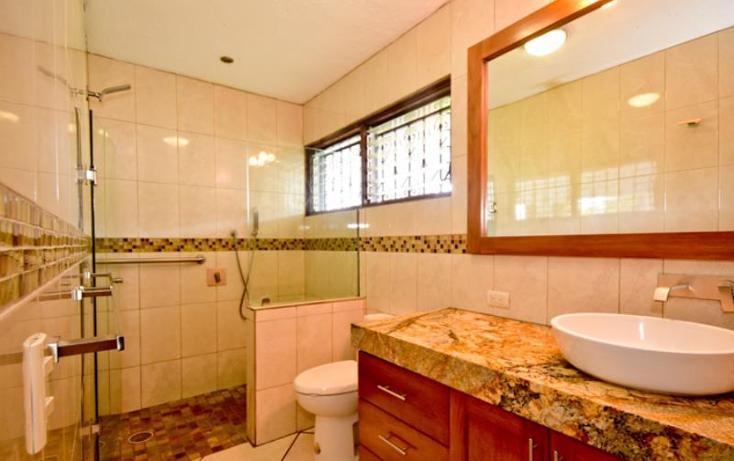 Foto de departamento en venta en  323, 5 de diciembre, puerto vallarta, jalisco, 1934174 No. 22