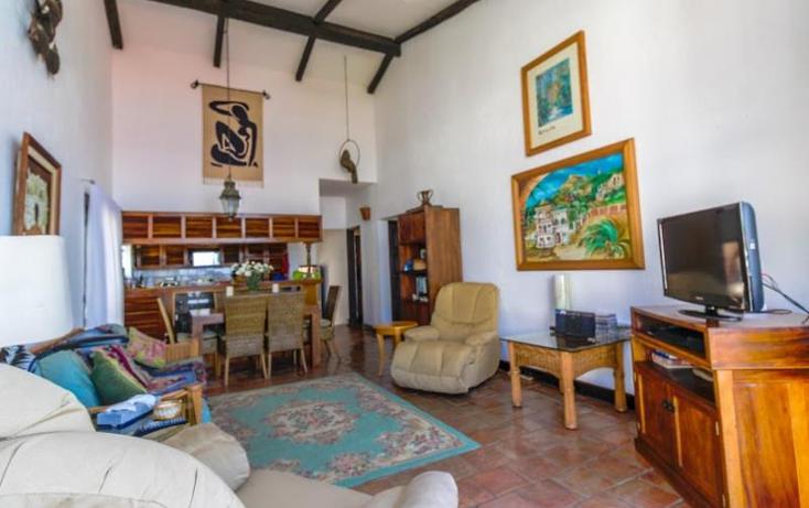 Foto de departamento en venta en  323, el cerro, puerto vallarta, jalisco, 1933888 No. 04