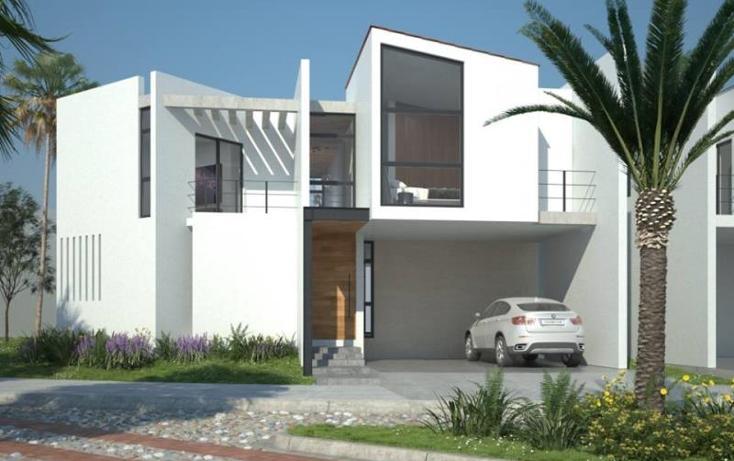 Foto de casa en venta en la tizona 323, el cid, mazatlán, sinaloa, 2685595 No. 01