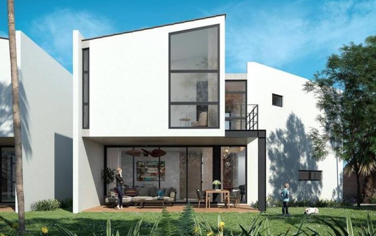 Foto de casa en venta en la tizona 323, el cid, mazatlán, sinaloa, 2685595 No. 02