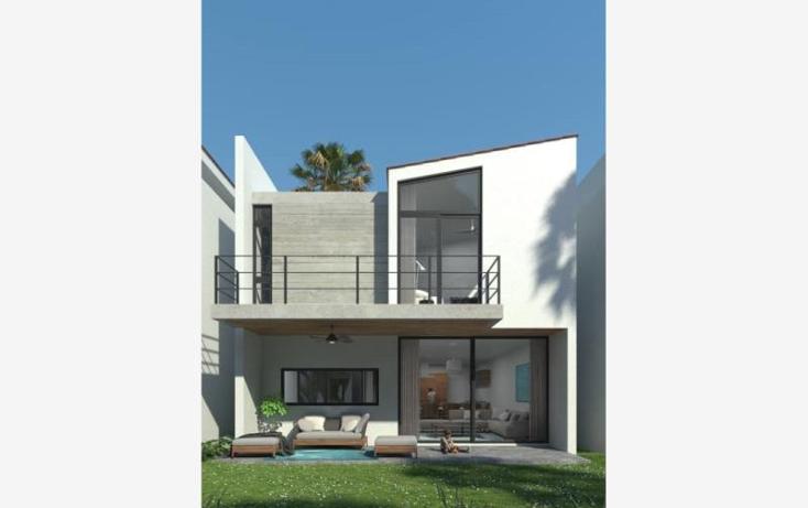 Foto de casa en venta en la tizona 323, el cid, mazatlán, sinaloa, 2685595 No. 03