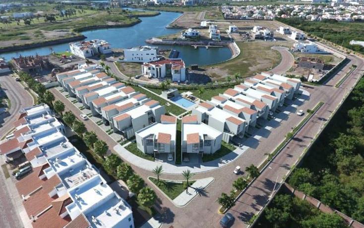 Foto de casa en venta en la tizona 323, el cid, mazatlán, sinaloa, 2685595 No. 04