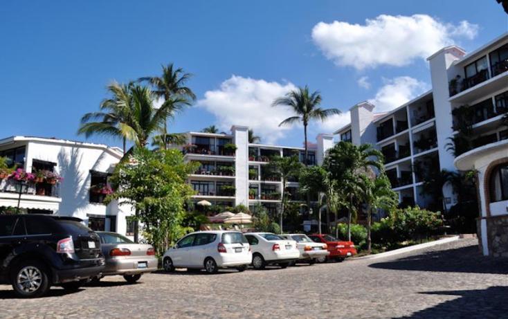 Foto de departamento en venta en  323, puerto vallarta centro, puerto vallarta, jalisco, 794453 No. 04