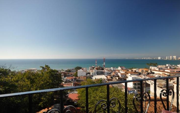 Foto de departamento en venta en  323, puerto vallarta centro, puerto vallarta, jalisco, 794453 No. 14