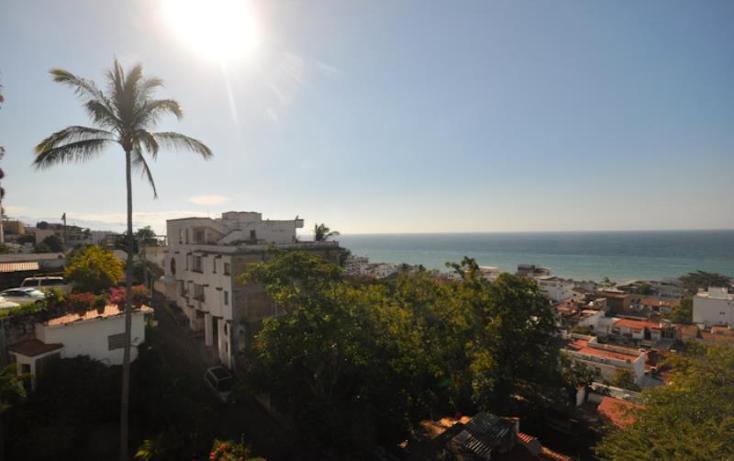 Foto de departamento en venta en  323, puerto vallarta centro, puerto vallarta, jalisco, 794453 No. 17