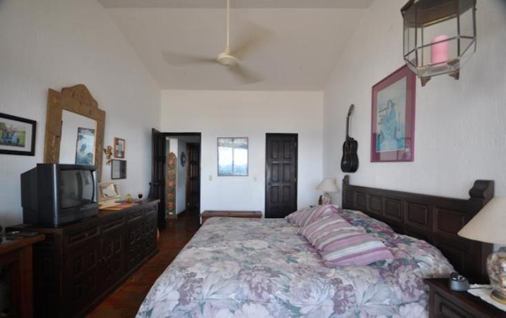 Foto de departamento en venta en  323, puerto vallarta centro, puerto vallarta, jalisco, 794453 No. 21
