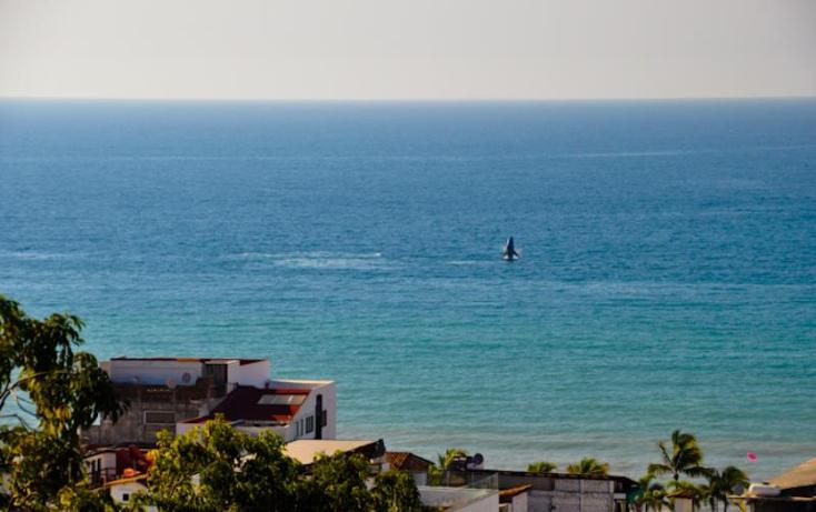 Foto de departamento en venta en  323, puerto vallarta centro, puerto vallarta, jalisco, 794453 No. 22