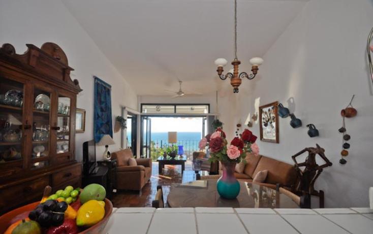 Foto de departamento en venta en  323, puerto vallarta centro, puerto vallarta, jalisco, 794453 No. 26