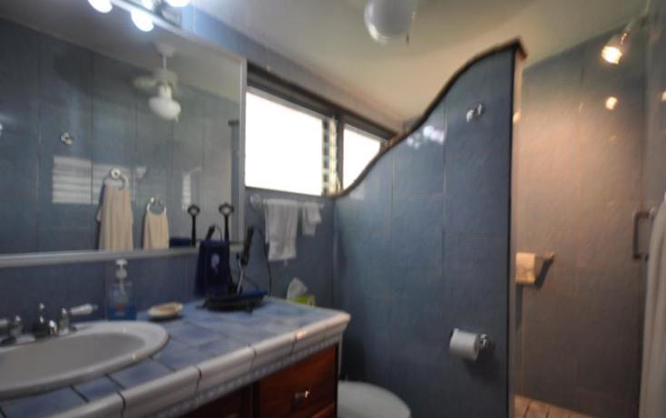 Foto de departamento en venta en  323, puerto vallarta centro, puerto vallarta, jalisco, 794453 No. 28