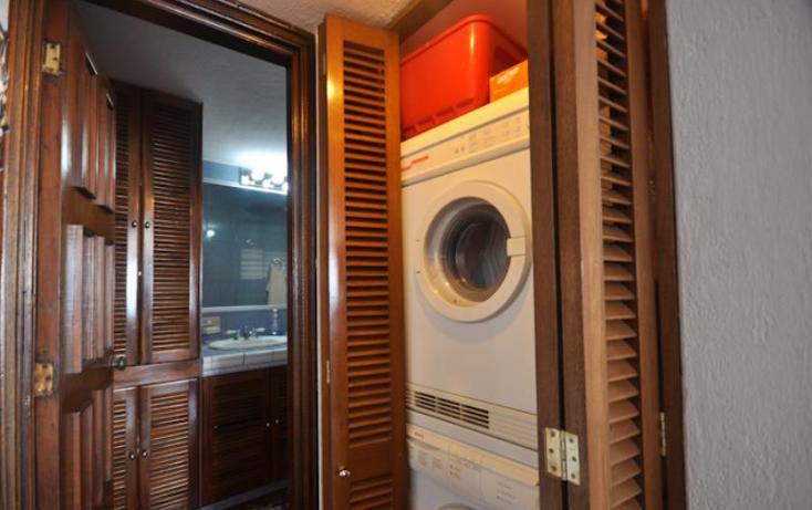 Foto de departamento en venta en  323, puerto vallarta centro, puerto vallarta, jalisco, 794453 No. 29