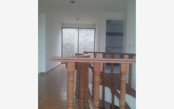 Foto de casa en venta en  323, santa maría tomatlán, iztapalapa, distrito federal, 2066356 No. 02