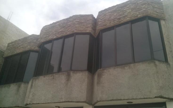 Foto de casa en venta en  323, santa maría tomatlán, iztapalapa, distrito federal, 2066356 No. 05